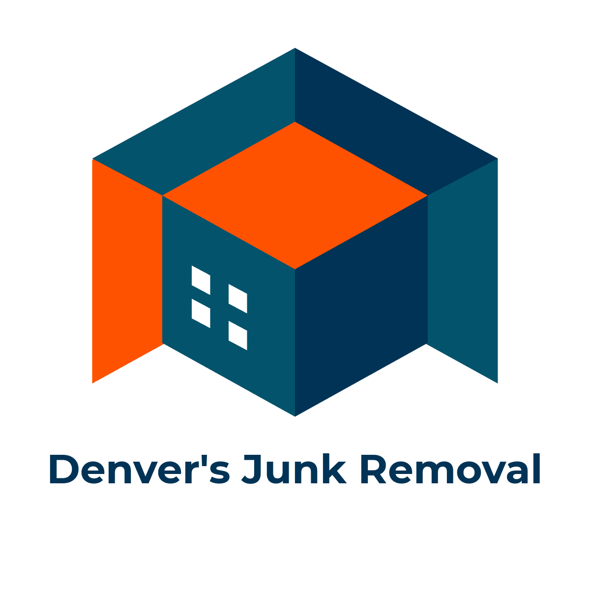 Denver's Junk Removal
